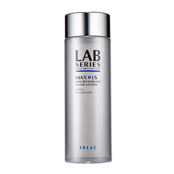 Lab Series Skincare for Men Max Skin Rechargin Water Lotion