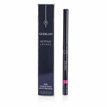 Lasting Colour High Precision Lip Liner - #64 Pivoine Magnifica-0.35g/0.01oz