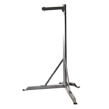 Invincible Commercial Grade Heavy Bag Stand