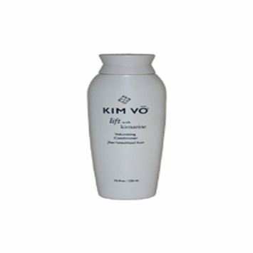 Kim Vo Lift Volumizing Conditioner for Unisex - 7.5 oz