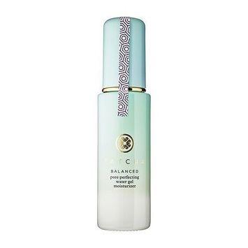 Tatcha Balanced Pore Perfecting Water Gel - .34 oz. Travel Size