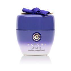 Tatcha Ageless Enriching Renewal Cream