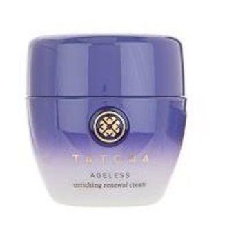 Tatcha Ageless Enriching Renewal Cream 1.86 fl oz