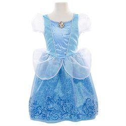 Jakks Pacific Disney Princess Friendship Adventures Cinderella Dress