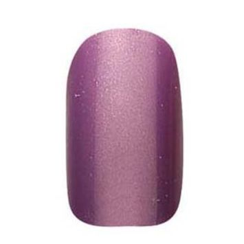3x Cala Professional Color Express Nail Kit in Lavender # 87948 + Aviva Eco Nail File
