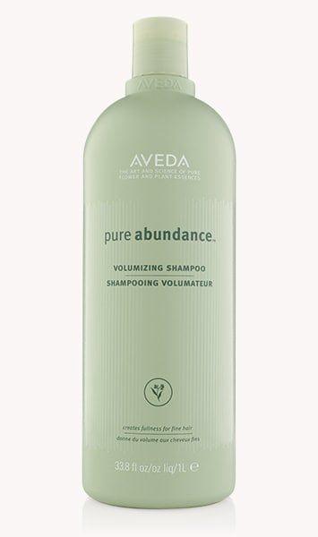 Aveda Pure Abundance™ Volumizing Shampoo