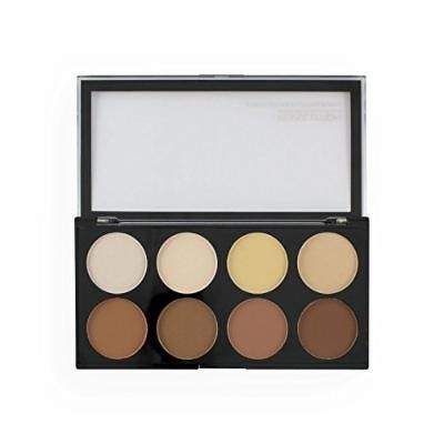 Makeup Revolution Iconic Lights and Contour Pro