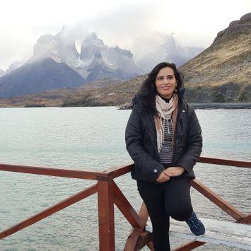 Photo uploaded to #GreatOutdoors by Shameema S.