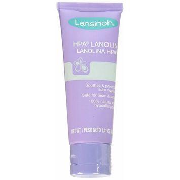 Lansinoh HPA Lanolin 1.41 Ounce (Pack of 1)