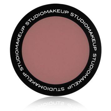Studio Makeup Soft Blend Blush