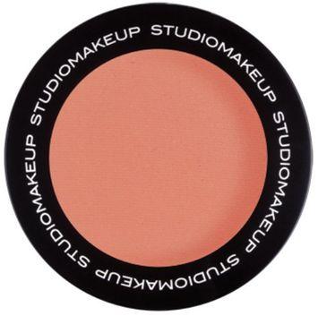 STUDIOMAKEUP Soft Blend Blush