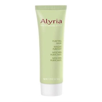 Alyria Purifying Mask 1.75 oz.