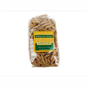 Sierra Nut House - Sesame Stix, Wheat - 12oz