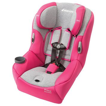 Maxi-Cosi Pria 85 Car Seat Fashion Kit - Passionate Pink