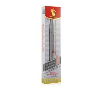 Mavala Scientifique Applicator Nail Pen, 0.12 Ounce