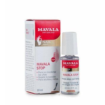 Mavala Stop Discourages Nail Biting and Thumb Sucking, 0.3 Ounce