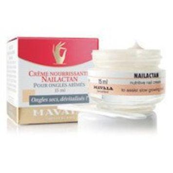 Mavala Nailactan Nutritive Treatment (0.6 oz)