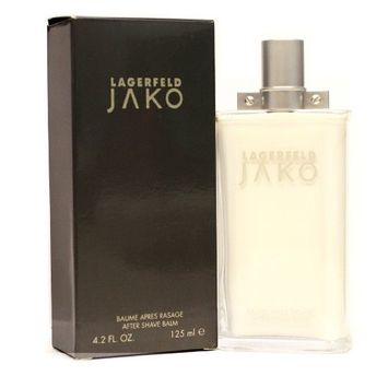 Karl Lagerfeld Jako Aftershave