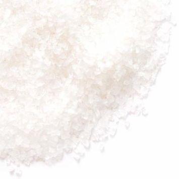 Sea Salt, Greek