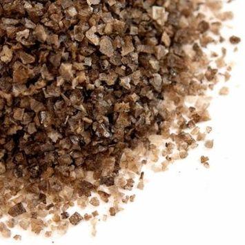 Sea Salt, Applewood (Smoked)