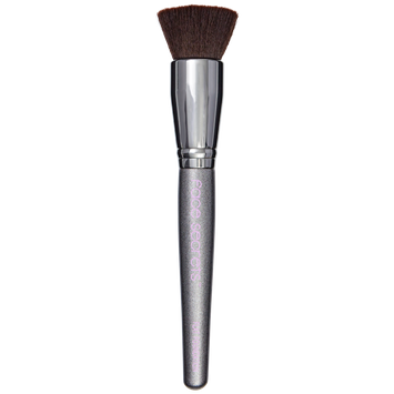 Face Secrets Flat Foundation Brush