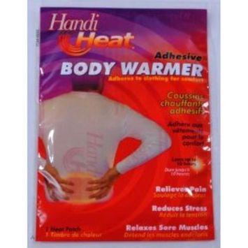 Large Adhesive Warmer Heat Factory 3110