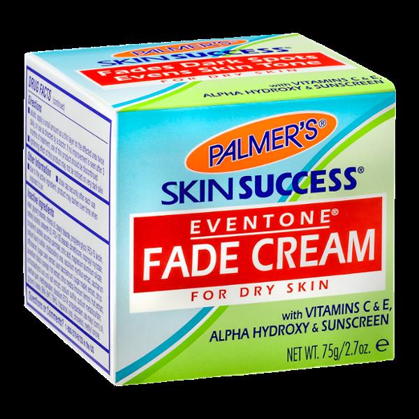 Palmer's Skin Success Eventone Fade Cream for Dry Skin