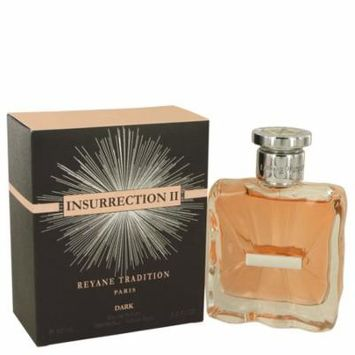 Reyane Tradition Women's Eau De Parfum Spray 3.4 Oz