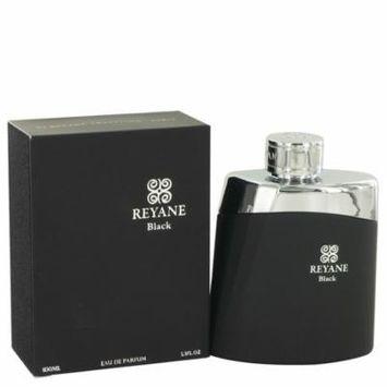 Reyane Tradition Women Eau De Parfum Spray 3.3 Oz