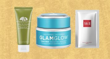 The Best Face Masks for Dry Skin