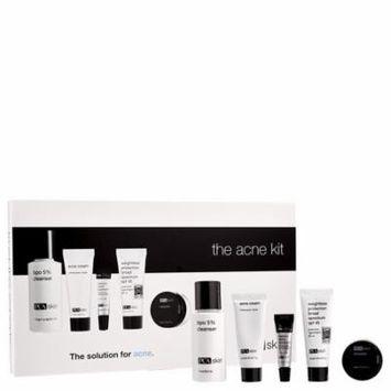 PCA Skin The Acne Kit
