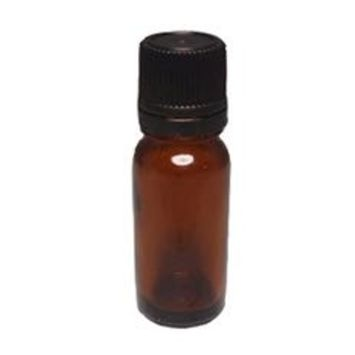 SAAQIN® Amber Essential Oil Absolute 1 Oz