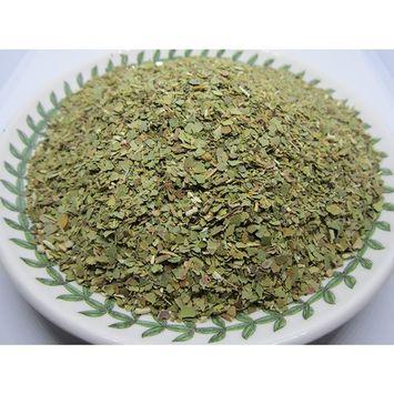 Bay Laurel Leaf - Laurus nobilis Loose Leaf C/S from Nature Tea