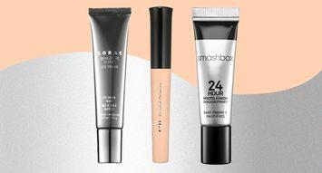 The Best Eyeshadow Primers: 154K Reviews