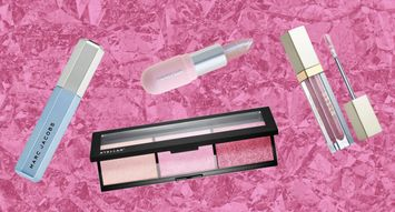 10 Shimmering, Shining Pastel Products to Help You Channel Taylor Swift