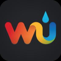 Weather Underground, LLC Weather Underground: Radar, Forecasts, Satellite Maps, Severe Alerts, Weather Photos