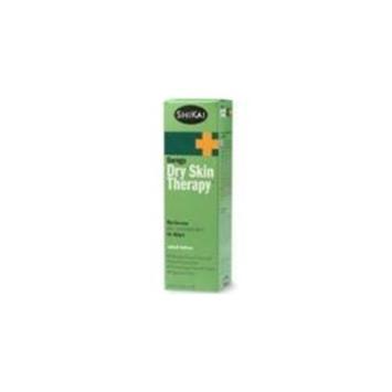 ShiKai Borage Therapy Advanced Formula Lotion Fragrance Free