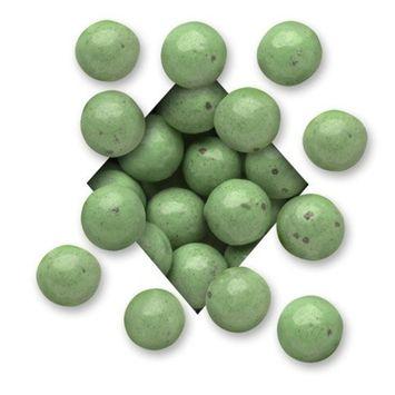 Malted Milk Balls (Mini Mint Cookie, 1 LB)