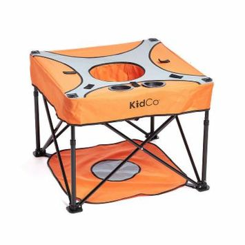 Kidco GoPod Portable Activity Seat
