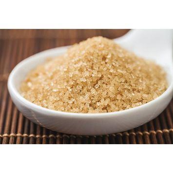 DULCE CAÑA - Organic Sugar, Made from Certified Raw Organic Cane - 2 Lbs Bag
