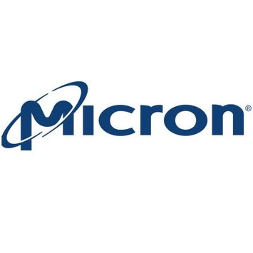 Micron Technology 480GB 7100 ECO M.2 ENT SSD