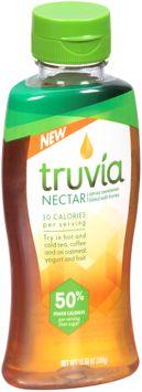 Truvia® Nectar