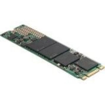 Micron Technology 1100 1TB Internal Solid State Drive
