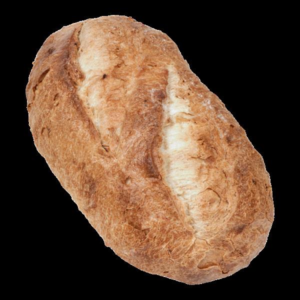 Tribeca Oven Par Bake Bread Ultimate Garlic Loaf