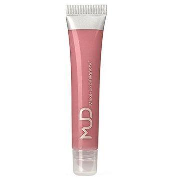 MUD Cupid Lip Glaze 10ml by MUD - Makeup Designory