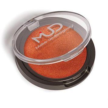 MUD Shine Lip Gloss 3.2g