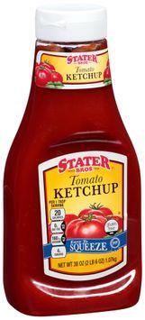 Stater® bros Tomato Ketchup