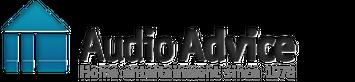 Audio Advice, Inc