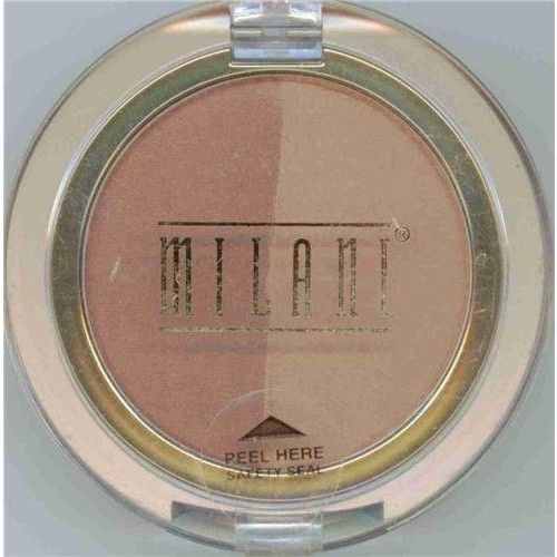 Milani Double Impact Blush