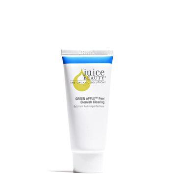Juice Beauty® BLEMISH CLEARING™ Mask